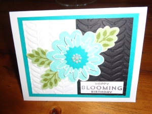 Flower Patch Cards 004