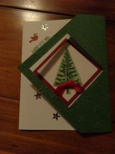 Christmas Card 001
