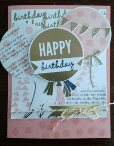 Laurie's Card 001
